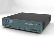 VersaTAT-4 single channel potentiostat