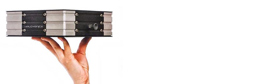 accurion-vibration-isolation-slider