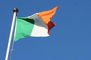 Ametek distributor in Ireland