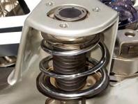 Automotive coating analysis
