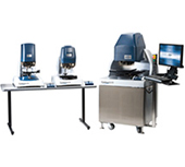 Bruker 3D Optical Microscopes - Nordic