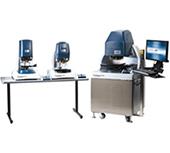 Bruker 3D Optical Microscopes - Nordic