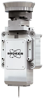 Bruker Hysitron BioSoft In-Situ Indenter