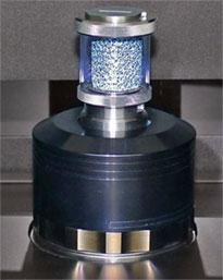 Bruker MTS2 Material Testing Stage