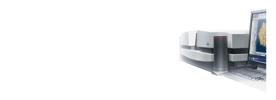 bruker-micro-CT-slider