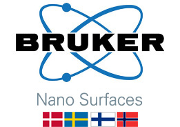 Bruker Nano Surfaces - Scandinavia only