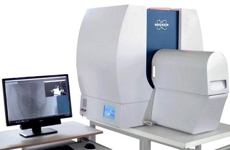 Bruker SkyScan 1276 Micro-CT
