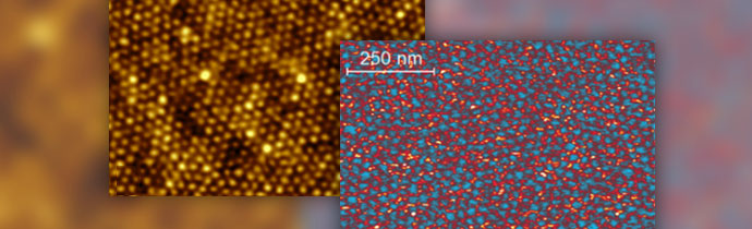 Analysing Semiconductors with Nanoscale IR Spectroscopy