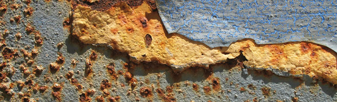 corrosion research paper Corrosion research paper corrosion let metal sit surrounded by oxygen for a while and the metal will corrode corrosion is the chemical reaction that takes place .