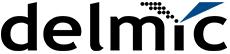 DELMIC logo