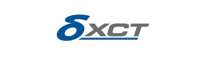 dXCT 2018