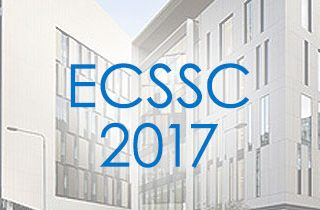 ECSSC 2017