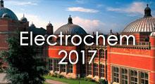 Electrochem 2017