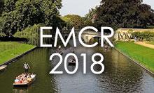 EMCR 2018