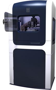 Hysitron TI950 TriboIndenter