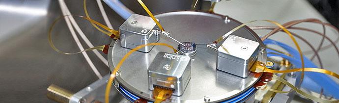 Imina Technologies