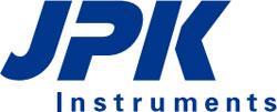 JPK Instruments