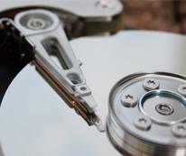 Magnetic storage media