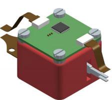 Imina miBot for MEMS & Sensors