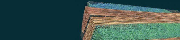 Micro-CT in Composites