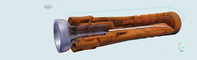 Micro-CT for Pharmaceuticals & Medical Devices