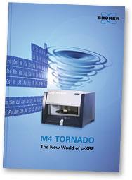 Micro-XRF ebook