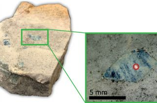 Microanalysis in Geology