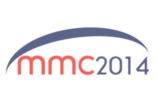 MMC 2014 Microscience Microscopy Congress