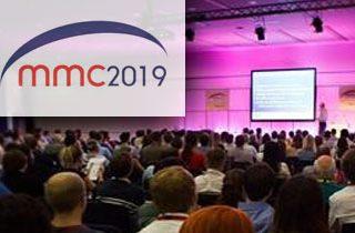 MMC 2019