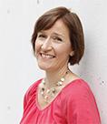 Monika Österberg