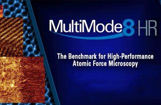 Multimode AFM Upgrade Offer