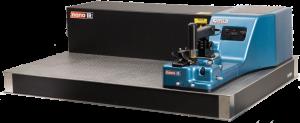 Anasys Instruments nanoIR AFM-IR