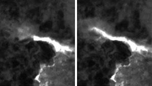 Nanodynamic Testing