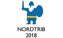 NORDTRIB 2018