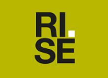 RISE XRD User Meeting