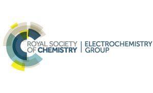 RSC Electrochemistry Group