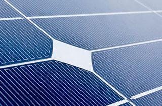 UK Solar Fuels Symposium 2018