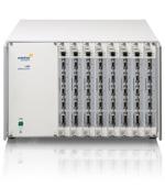 Solartron CellTest Multichannel Potentiostat