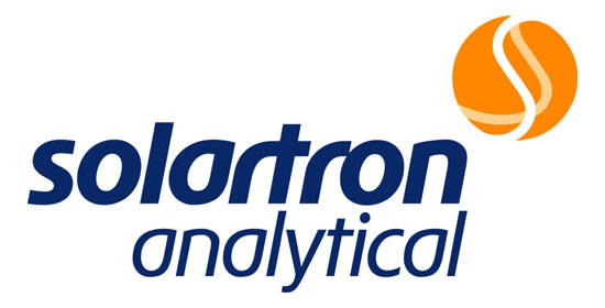 Solartron Analytical