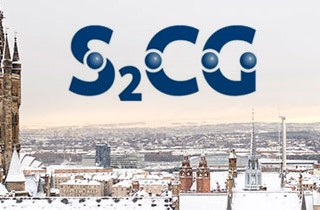 RSC Solid State Chemistry Group Christmas Meeting 2014