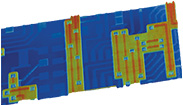 Thin Film Stylus Profiling