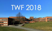 TWF 2018