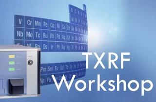 TXRF Workshop