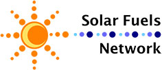 UK Solar Fuels Network
