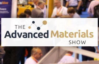 Advanced Materials Show 2020