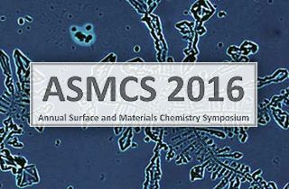 ASMCS 2016