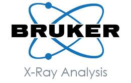 Bruker XRD & XRF