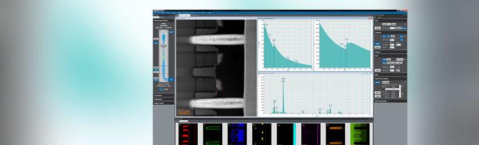 Digital Micrograph Scripting Workshop