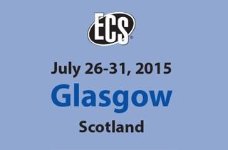 ECS 2015