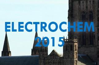 Electrochem 2015